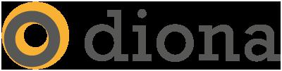 diona - Soluciones de Diseño