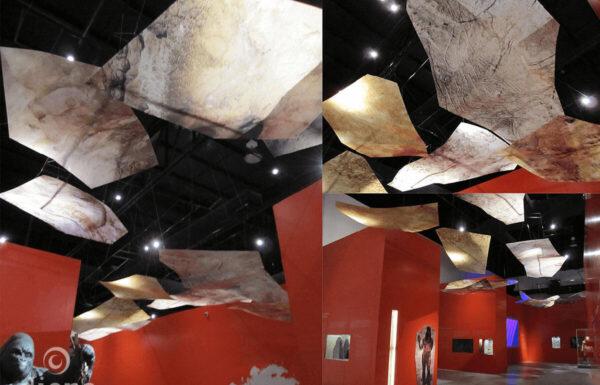 diseño industrial, mobiliario - Parque Bicentenario Guanajuato, Fabricacion, montaje, diona