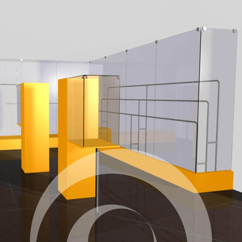 diseño industrial, mobiliario - Museo Vivo de Artes y Tradiciones Populares de Tlaxcala diona