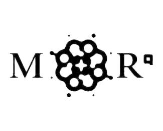 logotipo Museo Regional de Querétaro - INAH, diona